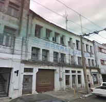 Foto de departamento en venta en aquiles serdan 115 poniente nd, tampico centro, tampico, tamaulipas, 3533666 No. 01