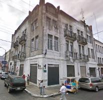 Foto de departamento en venta en aquiles serdan 115, tampico centro, tampico, tamaulipas, 3537879 No. 01