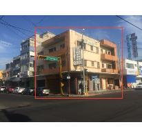 Foto de local en venta en  2203, centro, mazatlán, sinaloa, 2646354 No. 01