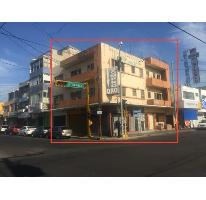 Foto de local en venta en  2203, centro, mazatlán, sinaloa, 2656317 No. 01