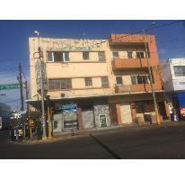 Foto de local en venta en aquiles serdan 2203, centro, mazatlán, sinaloa, 2656317 No. 03