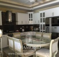 Foto de casa en venta en aquiles serdan 25, cerro del vigía, mazatlán, sinaloa, 2079112 no 01