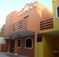 Foto de casa en venta en aquiles serdan 304, nuevo progreso, tampico, tamaulipas, 2218284 no 01