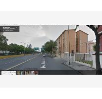 Foto de departamento en venta en  430, angel zimbron, azcapotzalco, distrito federal, 2350406 No. 01