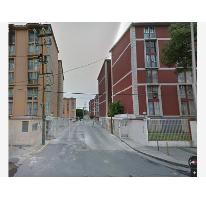 Foto de departamento en venta en aquiles serdan 430, angel zimbron, azcapotzalco, distrito federal, 0 No. 01