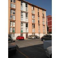 Foto de departamento en renta en  430, nextengo, azcapotzalco, distrito federal, 2850494 No. 01