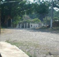 Foto de casa en venta en aquiles serdan 452, cuauhtémoc, cuauhtémoc, colima, 1936878 no 01