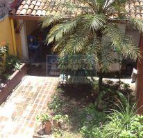 Foto de casa en venta en aquiles serdan 480, emiliano zapata, puerto vallarta, jalisco, 740929 no 01