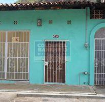 Foto de casa en venta en aquiles serdan 569, emiliano zapata, puerto vallarta, jalisco, 740803 no 01