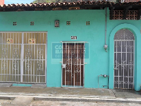 Foto de casa en venta en  569, emiliano zapata, puerto vallarta, jalisco, 740803 No. 01