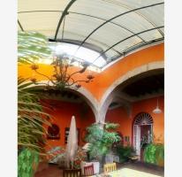 Foto de casa en venta en aquiles serdan 815 pte, herrera leyva, durango, durango, 699021 no 01