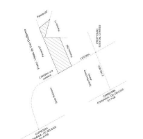 Foto de terreno comercial en venta en, aquiles serdán, aquiles serdán, chihuahua, 1143917 no 01