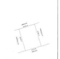 Foto de terreno comercial en venta en  , aquiles serdán, aquiles serdán, chihuahua, 1161907 No. 01