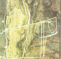 Foto de terreno comercial en venta en  , aquiles serdán, aquiles serdán, chihuahua, 1184127 No. 01