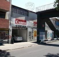 Foto de nave industrial en venta en aquíles serdán , clavería, azcapotzalco, distrito federal, 2724112 No. 01