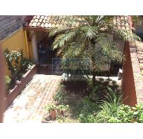 Foto de casa en venta en aquiles serdan , emiliano zapata, puerto vallarta, jalisco, 1839302 No. 01