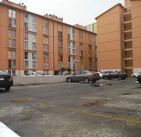 Foto de departamento en venta en aquiles serdán , nextengo, azcapotzalco, distrito federal, 3973379 No. 01