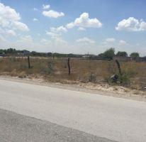 Foto de terreno habitacional en venta en aquiles serdan, piedras negras, coahuila, piedras negras, coahuila de zaragoza, 1360073 no 01