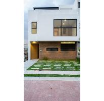 Foto de casa en venta en, aquiles serdán, tehuacán, puebla, 2207474 no 01