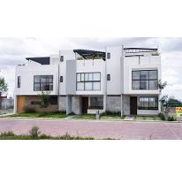Foto de casa en venta en  , aquiles serdán, puebla, puebla, 2330906 No. 01