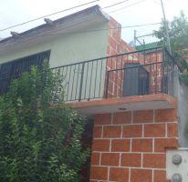 Foto de casa en venta en, aquiles serdán, san juan del río, querétaro, 1821130 no 01