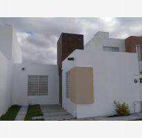 Foto de casa en venta en, aquiles serdán, san juan del río, querétaro, 2096710 no 01