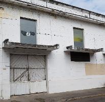 Foto de nave industrial en renta en aquiles serdán , veracruz centro, veracruz, veracruz de ignacio de la llave, 0 No. 01