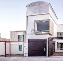 Foto de casa en venta en aquiles , villa magna, san luis potosí, san luis potosí, 0 No. 01