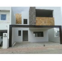 Foto de casa en venta en  1, santa fe, león, guanajuato, 2916345 No. 01