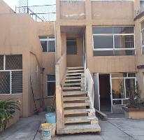 Foto de oficina en renta en aracibo 20 bis , san pedro zacatenco, gustavo a. madero, distrito federal, 3194501 No. 02