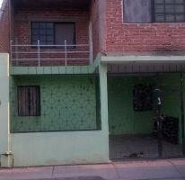 Foto de casa en venta en aragón 322, valle de señora, león, guanajuato, 2197440 no 01