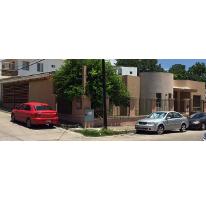 Foto de casa en venta en, aragón, tampico, tamaulipas, 2287906 no 01