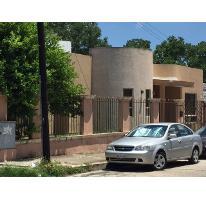 Foto de casa en venta en, aragón, tampico, tamaulipas, 2399560 no 01