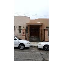 Foto de casa en venta en  , aragón, tampico, tamaulipas, 2642672 No. 01