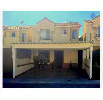 Foto de casa en venta en  6176, santa fe, tijuana, baja california, 2963936 No. 01