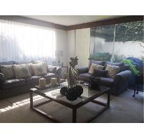 Foto de casa en venta en  00, tlacopac, álvaro obregón, distrito federal, 2944396 No. 01