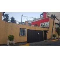 Foto de casa en venta en aralia , san pedro mártir fovissste, tlalpan, distrito federal, 2919052 No. 01