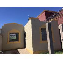 Foto de casa en venta en, arándanos, hermosillo, sonora, 1737314 no 01