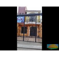 Foto de casa en venta en  , arandas centro, arandas, jalisco, 1559060 No. 01