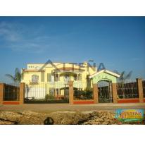 Foto de casa en venta en, arandas centro, arandas, jalisco, 2349786 no 01
