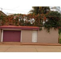 Foto de casa en venta en  , arandas centro, arandas, jalisco, 2627949 No. 01