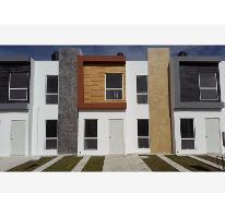Foto de casa en venta en, aranjuez, durango, durango, 2024754 no 01