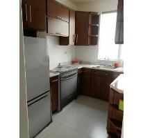 Foto de casa en venta en  , aranjuez, durango, durango, 2623948 No. 01