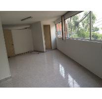 Foto de oficina en renta en aranjuez , el dorado, tlalnepantla de baz, méxico, 2482612 No. 01