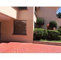 Foto de casa en venta en  , interlomas, huixquilucan, méxico, 2872882 No. 01