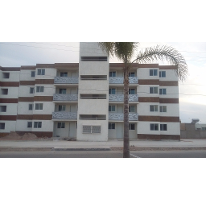 Foto de casa en venta en, aranza, durango, durango, 1237347 no 01