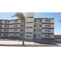 Foto de casa en venta en, aranza, durango, durango, 1248313 no 01