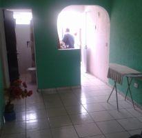 Foto de casa en venta en, aranza, durango, durango, 1720330 no 01