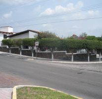 Foto de casa en venta en araucaria 47, arboledas del río, querétaro, querétaro, 1374597 no 01