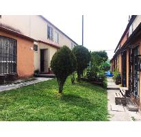 Foto de casa en venta en araucarias 20, villas de xochitepec, xochitepec, morelos, 2679558 No. 01